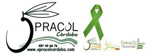 Opracol Córdoba